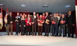 mitrovica-proglaseni-najbolji-sportisti-za-2019-godinu