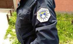 uhapsen-srbin-po-medunarodnom-nalogu-nemacke-opljackana-prodavnica-u-mitrovici