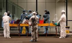 od-korona-virusa-umrlo-vise-od-1500-ljudi-u-kini