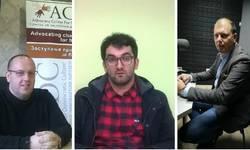 briselski-dijalog-sta-ostaje-da-se-uradi-u-dijalogu-izmedu-kosova-i-srbije-uz-pomoc-eu
