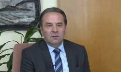 ljajic-steta-od-pristinskih-taksi-461-milion-evra