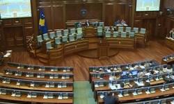 kosovska-opozicija-protiv-ukidanja-taksi-na-robu-iz-srbije