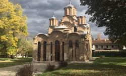 turisticka-organizacija-gracanice-ucestvuje-na-medunarodnom-sajmu-u-beogradu