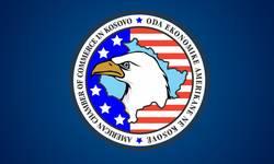 americka-komora-protiv-zabrane-rada-nedeljom