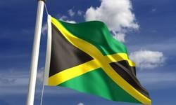 jamajka-nije-priznala-nezavisnost-kosova
