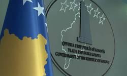 kosovska-vlada-formirala-tim-za-razmatranje-ukidanja-takse