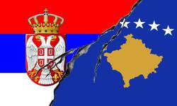 da-li-ce-srbija-dobiti-ultimatum-da-prizna-nezavisnost-kosova