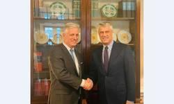 taci-uspeh-kosova-uz-koordinaciju-sa-sad
