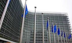 eu-pozdravlja-najavu-o-ukidanju-taksi-na-uvoz-sirovina