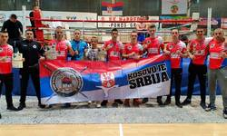 kik-boks-klub-kosovska-mitrovica-osvojio-8-medalja-u-aleksincu