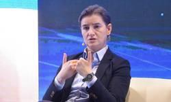 brnabic-srpska-diplomatija-ima-pravo-da-radi-na-povlacenju-priznanja-kosova
