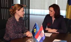 redzepi-na-sastanku-sa-ambasadorkom-hrvatske