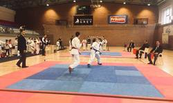 mitrovica-prvenstvo-kim-u-karateu-okupilo-oko-100-takmicara