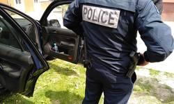 policija-u-zubinom-potoku-uhapsila-muskarca-zbog-krijumcarenja-prehrambene-robe