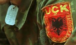 gazeta-veterani-ovk-imaju-cilj-da-ukinu-specijalni-sud-do-juna