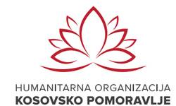 ho-kosovsko-pomoravlje-predstavila-jednominutni-spot-o-zivotu-na-jugu-kosova