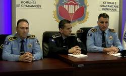 gracanica-policija-ce-poceti-sa-primenom-odluke-kosovske-vlade-o-obustavi-nastave