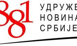 uns-i-uns-na-kosovu-mts-da-vrati-televiziju-mir-u-kablovski-sistem