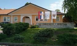 univerzitet-u-kosovskoj-mitrovici-organizuje-onlajn-nastavu