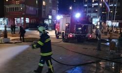 u-toku-dezinfekcija-gradskih-ulica-u-mitrovici-spiric-uputio-apel-gradanima