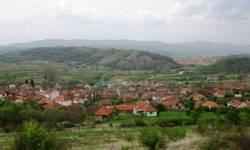 nema-zarazenih-korona-virusom-u-kosovskom-pomoravlju