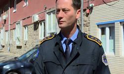 kp-odluka-kosovske-vlade-morace-da-se-postuje-i-na-severu
