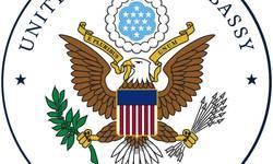 ambasada-sad-ne-postoji-tajni-plan-za-razmenu-teritorija-izmedu-srbije-i-kosova