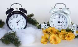 nocas-pocinje-letnje-racunanje-vremena