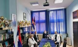 pacijenti-sa-severa-kosova-dobrog-opsteg-stanja-oko-100-lica-u-kucnoj-izolaciji