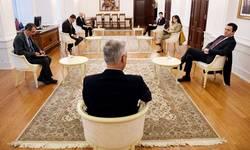 kurti-nakon-sastanka-s-tacijem-nakon-izglasavanja-nepoverenja-vladi-treba-ici-na-izbore