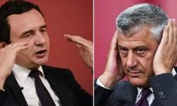 taci-trazi-od-kurtija-predlog-za-novog-mandatara-za-sastav-vlade-kosova