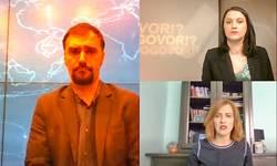 dogovor-kosovski-lideri-neozbiljni