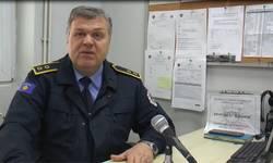mitrovica-priveden-zbog-napada-na-novinara
