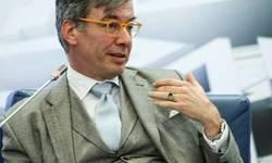helt-pozdravio-saradnju-vitie-i-jevtica-na-zastiti-zdravlja-gradana-i-osudio-tendeciozno-novinarstvo