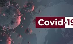 jos-19-pozitivnih-na-korona-virus-na-kosovu-30-izlecenih