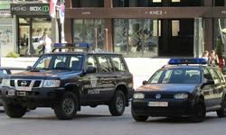mitrovica-muskarac-napao-policijske-sluzbenike