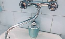 delovi-mitrovice-i-zvecana-bez-vode-normalizacija-se-ocekuje-oko-15h