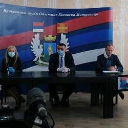 na-severu-kosova-danas-3-pozitivna-nalaza-na-virus-korona