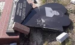 oskrnavljeno-groblje-u-orahovcu-reagovao-oebs