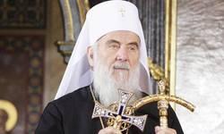 patrijarh-moramo-razumeti-nadlezne-institucije-ali-i-ucestvovati-u-liturgiji