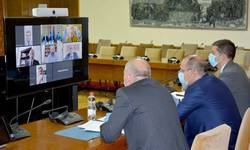loncar-i-vitia-o-situaciji-na-terenu-i-saradnji-beograda-i-pristine-u-borbi-protiv-virusa-korona