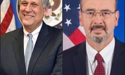 americki-ambasadori-pozdravili-saradnju-beograda-i-pristine