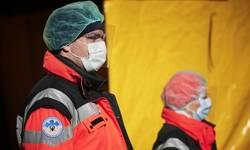 ministri-zdravlja-zapadnog-balkana-za-zajednicku-aktivnost-protiv-koronavirusa