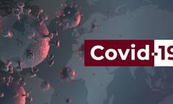 dvanaesta-zrtva-covid-19-na-kosovu