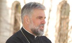 episkop-grigorije-hristos-od-nas-ne-trazi-napadnu-poboznost