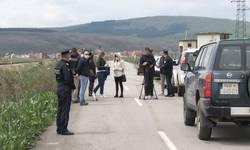 policija-da-utvrdi-ko-uznemirava-novinare-u-kuzminu