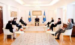 taci-sa-ambasadorima-kvinte-o-preduzetim-koracima-za-stvaranje-nove-vlade