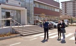 rtv-kim-mestani-kuzmina-prevareni-novinari-izbaceni-iz-opstine