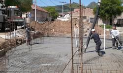 mitrovica-poceli-radovi-na-izgradnji-novog-samackog-bloka