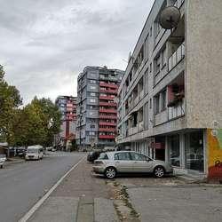 gradani-u-vinogradarskoj-i-kolasinskoj-ulici-bez-struje-zbog-kvara